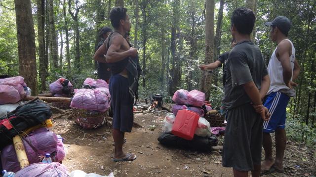 Indonesie 27 juillet - Rinjiani 028