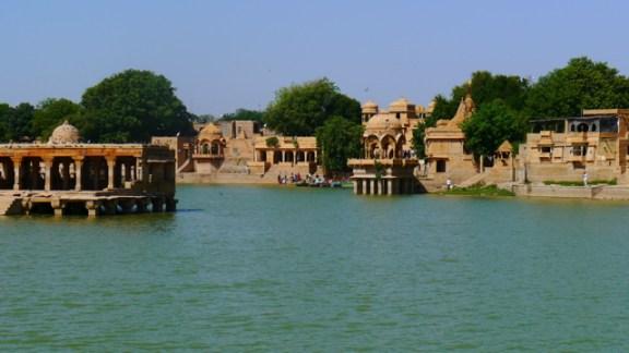 Inde 22 septembre - Jaisalmer 024