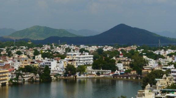 Inde 26 septembre - Udaipur 060
