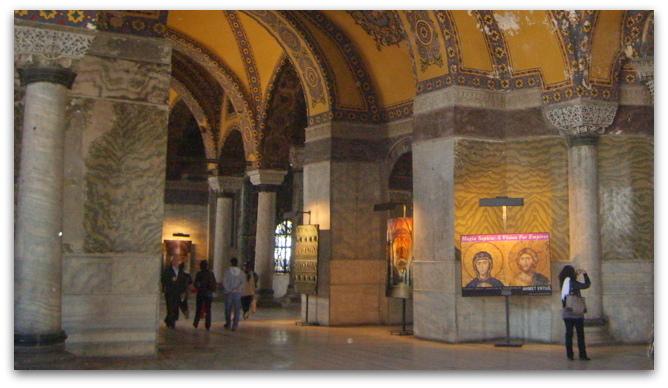 visite istanbul 3