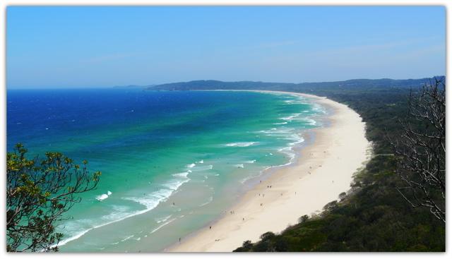 plus belles plages australie 2