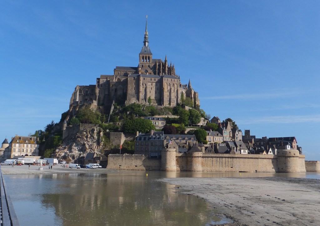 mont-saint-michel-948186_1920