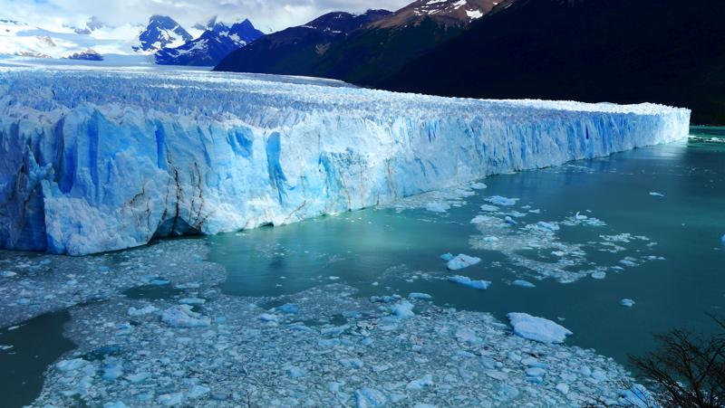 argentine5
