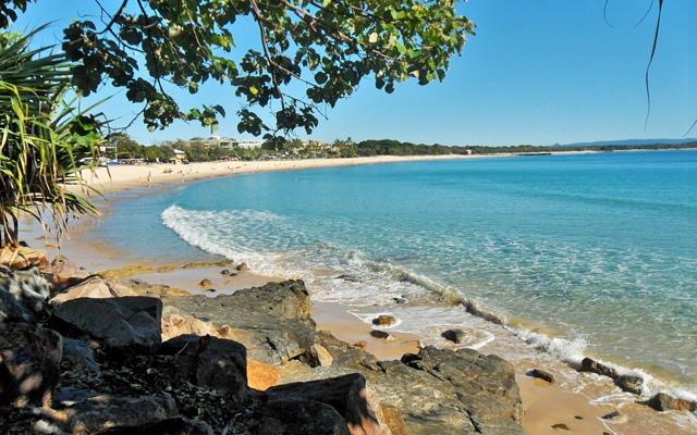 Noosa - Queensland