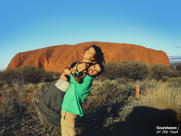 soundwaveontheroad_uluru
