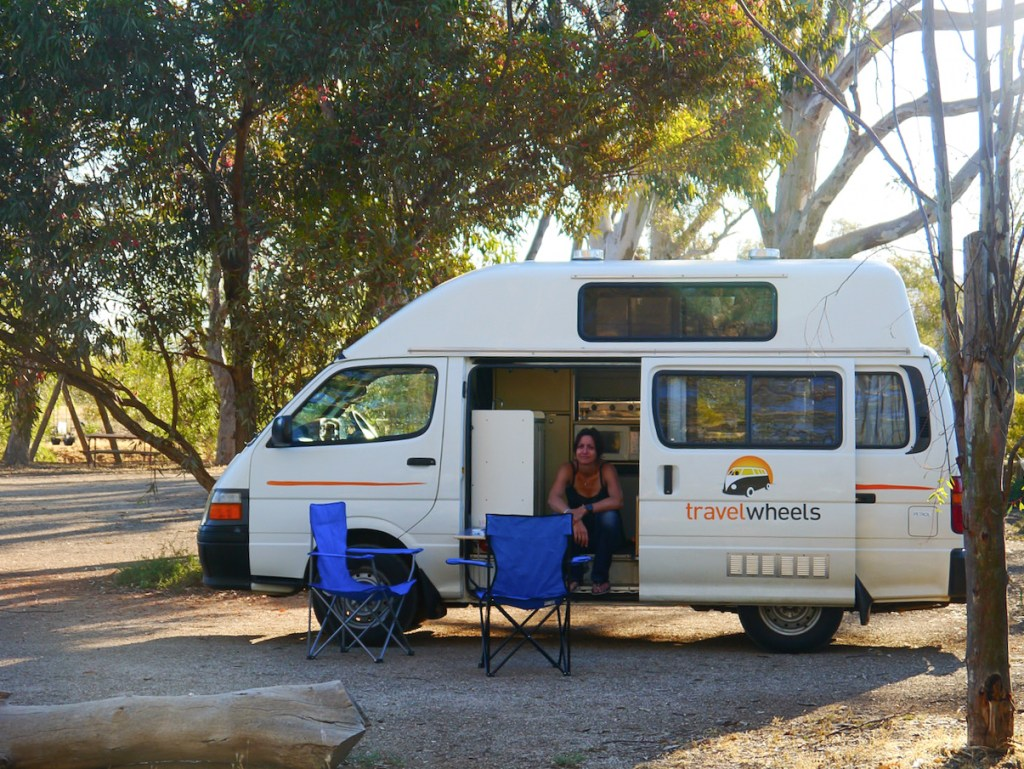 camping-australie