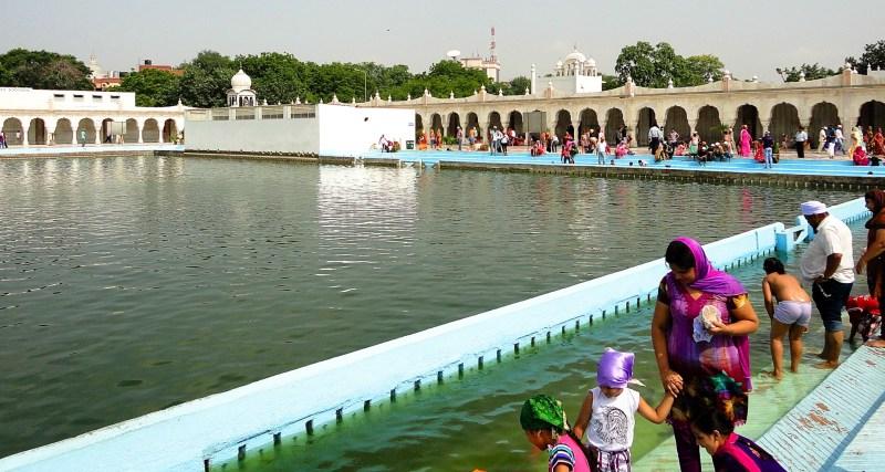 Inde 16 Septembre - Delhi (3)-1-2