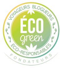 ecogreen_fondateurs