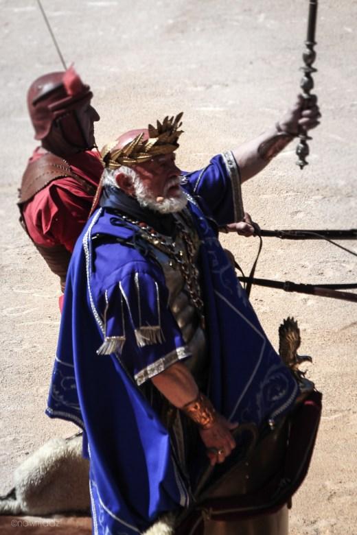 grands-jeux-romains-nimes-2381