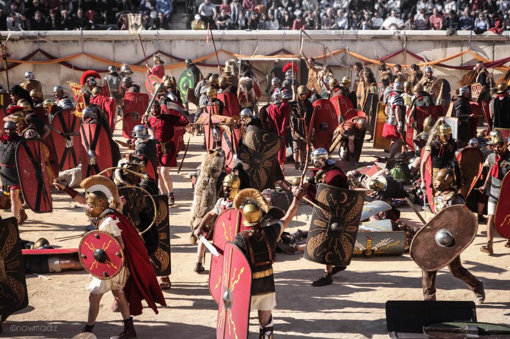grands-jeux-romains-nimes-2543