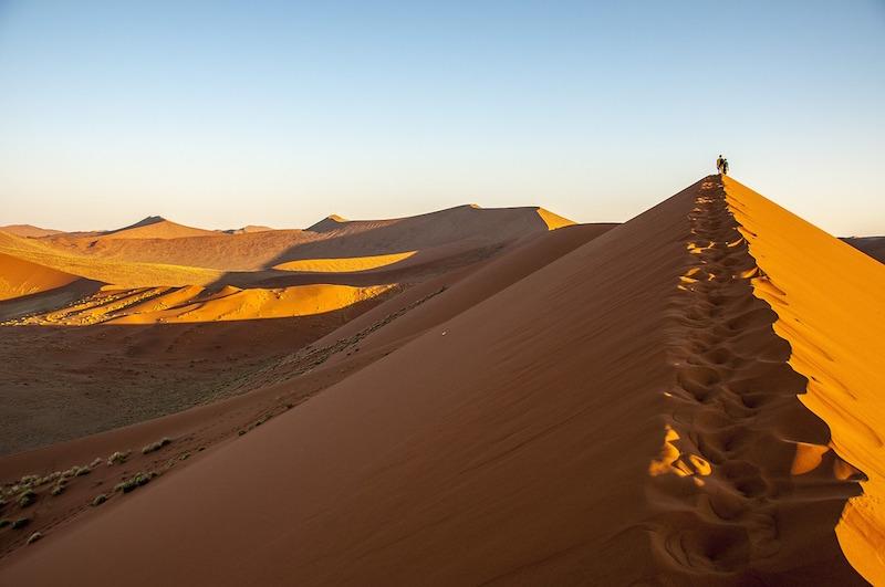 namibia-646903_1280