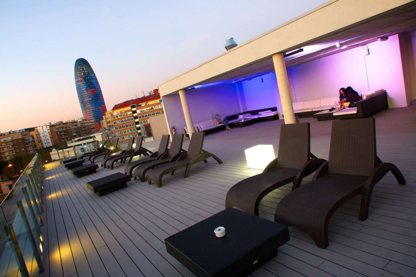 tourisme-eco-responsable-barcelone-terrace4-hotel-twentytu
