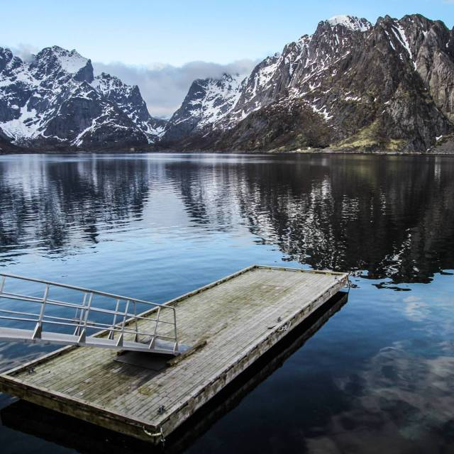 norway Norge Lofoten Norway nakedplanetNatureAddictDoYouTravelawesomeearthOurPlanetDailyEarthPixTravelAwesomeBeautifulDestinationsfantasticearthTheGlobeWandererBestVacationsDiscoverEarthwildernessculturewonderfulplacesallshotsjawdroppingshotsBeautifulPlaces LandscapesOfNorway