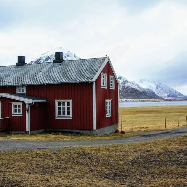 Lofoten Norway nakedplanetNatureAddictDoYouTravelawesomeearthOurPlanetDailyEarthPixTravelAwesomeBeautifulDestinationsfantasticearthTheGlobeWandererBestVacationsDiscoverEarthwildernessculturewonderfulplacesallshotsjawdroppingshotsBeautifulPlaces travelpics wanderlust love
