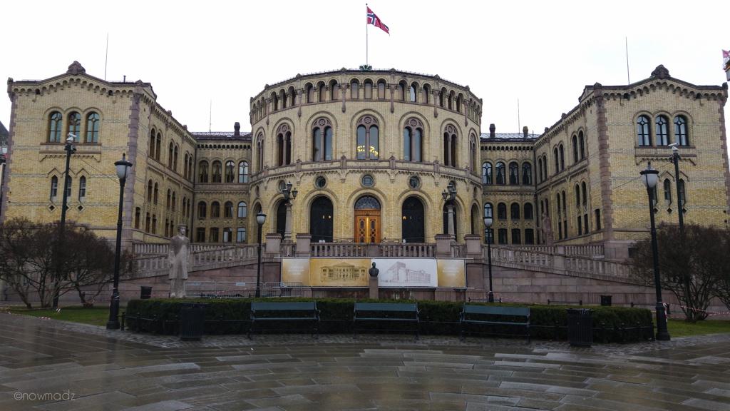 voyage-norvege-parlement