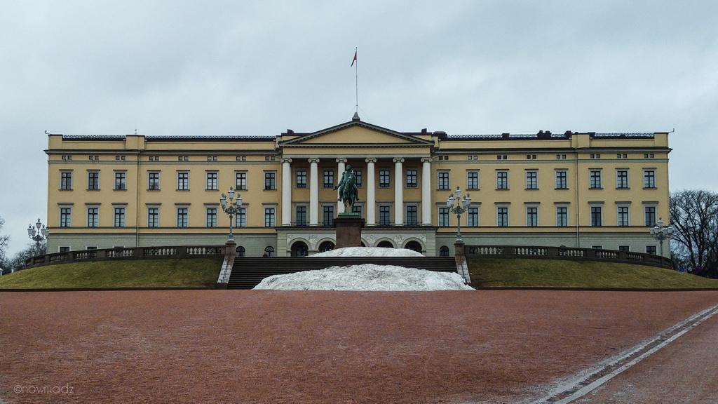voyage-norvege-oslo-parlement