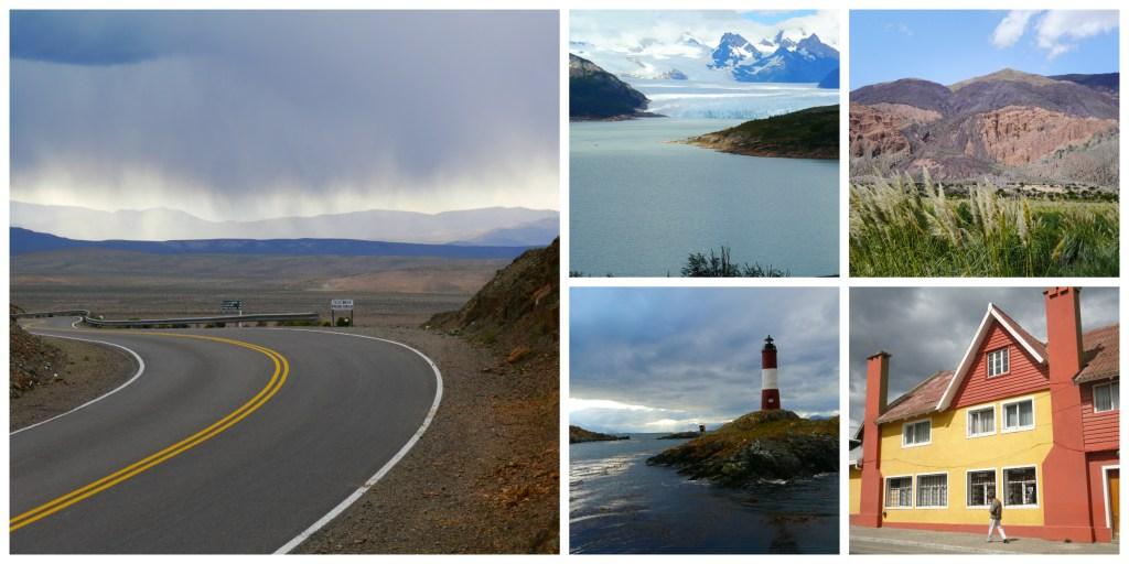 road-trip-argentine-nowmadz