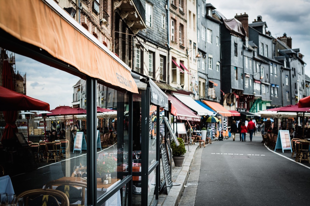 honfleur-1308013_1280