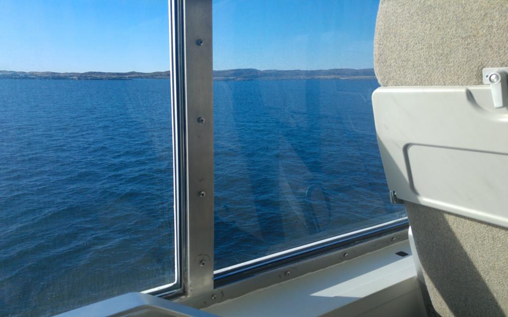 voyager-en-norvege-avec-un-bebe-2