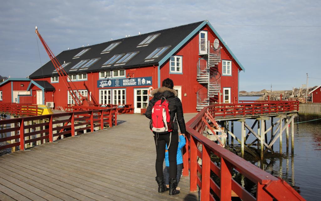 voyager-en-norvege-avec-un-bebe-20