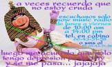 IMG_20141117_080749