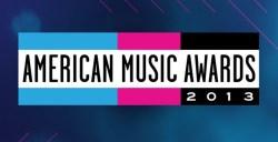 American Music Awards 2013; Homenajes y discreción