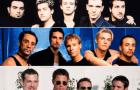 Las Boy bands de los 90's VS las actuales