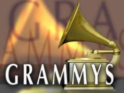Esta son las nominaciones al #Grammy2014 :