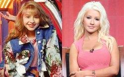 #NowNews : Christina Aguilera cumple hoy 33 años