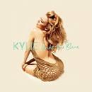 #NowNews : Se filtra el nuevo sencillo de Kylie Minogue, #IntoTheBlue .