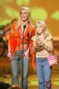 #NowNews : Rumores indican, que Britney Spears podría lanzar 'Chillin' With You' …