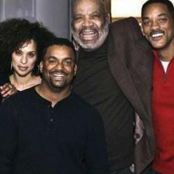 """#NowNews : Fallece actor de la serie """"El príncipe del rap"""""""