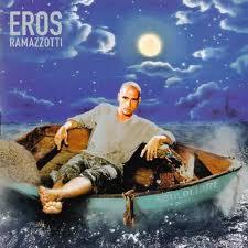 Back to the Now Music : Eros Ramazzotti – Fuoco Nel Fuoco