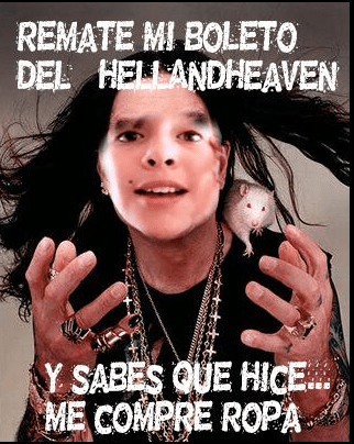 meme 8
