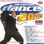 al-ritmo-dance-2000-este-es-otro-rollo-2-cds-3824-MLM76238939_741-F
