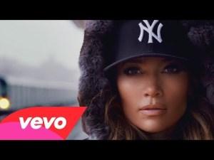 #MúsicaNueva : A.K.A. – Jennifer Lopez