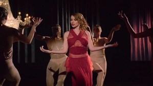 #Back2TheNM : 10 años de Chocolate de Kilye Minogue