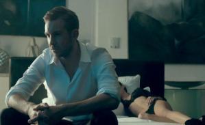 #MúsicaNueva :  video Calvin Harris ft John Newman – Blame