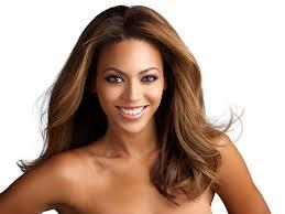 Especial: Datos que no sabías sobre Beyoncé