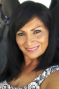 Marina_Huerta_2