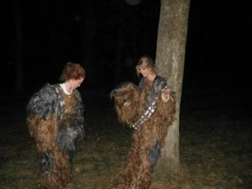 taylor-swift-chewbacca