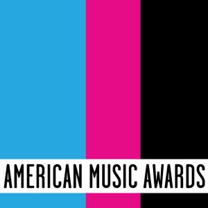 #Especial: 5 grandes performances de los American Music Awards (1era parte)