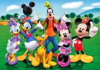 mickey-mouse-club-house
