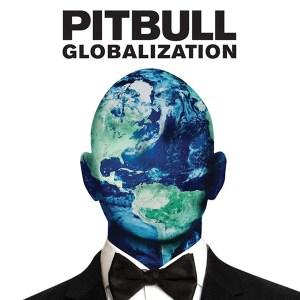 "#NowNews : Pitbull revela el tracklist de ""Globalization"""