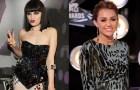 """#NowNews Escribir """"Party in the USA"""" pagó mis cuentas por años; Jessie J"""