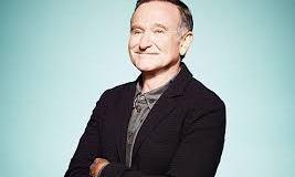 #Curiosidades : Robin Williams, el más buscado en Google durante 2014
