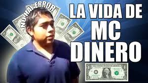 #Podcast Now Music ¿Alejandro Polanco entrevista a Mc Dinero?