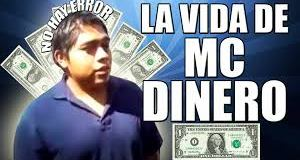 #Podcast Now Music ¿Alejandro Polanco entrevista a Mc Dinero?