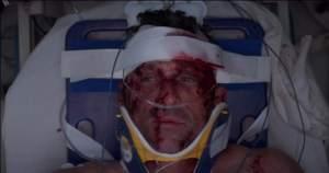 #NowNews: Derek Sheperd no estará mas en Grey's Anatomy