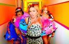 #MúsicaNueva Mira aquí en el nuevo vídeo de Madonna feat. Nicki Minaj